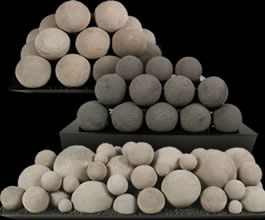 Fireplace Accessories Including Contemporary Fire Stones And Shapes For Venter Gas